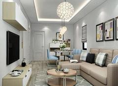 室内装修污染防治方法 从选材到使用都不可忽视