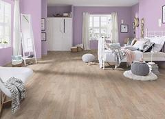 木地板颜色搭配原则 生活品味由内而外