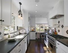 购买家用厨房设备要参考哪些因素