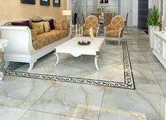 使用微晶石瓷砖有哪些优缺点