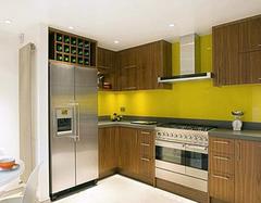 揭秘厨房装修应该注意哪些问题