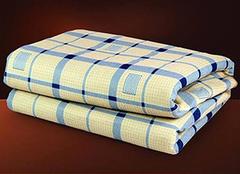 孕妇可以使用电热毯吗 孕妇使用电热毯的危害