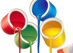 油漆涂料选购误区盘点  让家居更环保