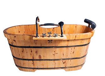 贝特折叠浴桶怎么样 使用起来方便吗