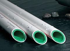 ppr水管的详细安装步骤 不出错的方法推荐