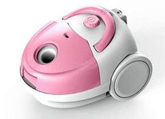 家用吸尘器怎么选 选购技巧有哪些呢