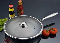 爱仕达锅具怎么样 有哪些优点呢