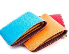 钱包里放什么会有好运  旺财运风水