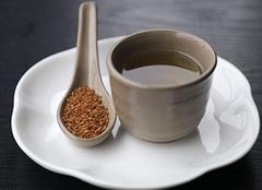 黑苦荞茶的功效与作用有哪些 对身体有哪些帮助