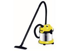 家用吸尘器哪种方式好 如何选择最合适的