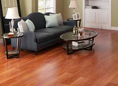 强化地板结构优势有哪些 室内装饰有哪些特点