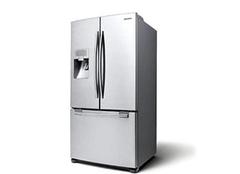 使用冰箱的注意事项 正确操作更新鲜