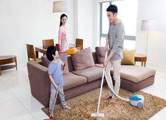 家具的生活保养小技巧 家居保养妙招盘点