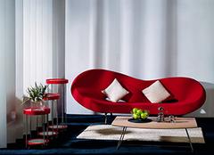 双人沙发有哪些材质 你更适合哪一款