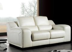 真皮沙发主要有哪些种类 真皮沙发价格详情