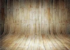 选购实木地板有哪些误区  一定要注意