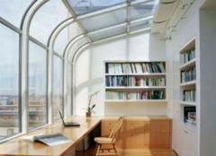 阳台设计要注意什么 有哪些方面呢