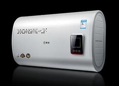 美的电热水器维修方法有哪些 解决方法必看