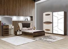 樟木家具的优点有哪些呢 质量如何