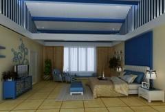 家居装修设计技巧 有哪些如何进行室内设计