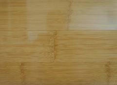 竹地板优缺点有哪些 拒绝再做装修小白