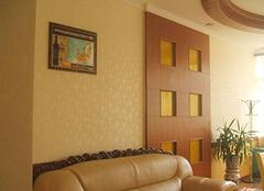 室内装修有哪些新型材料 你家装修用到了吗