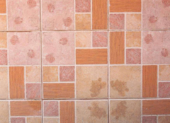 瓷砖尺寸如何决定 营造和谐的家居环境最重要