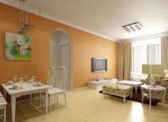 优质乳胶漆怎么选才对 让家居生活更环保