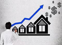 卖房价格决定因素有哪些 卖房有哪些技巧