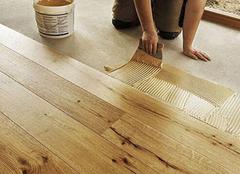 地板胶使用方法 地板胶品牌推荐