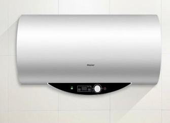 海尔电热水器价格行情及选购技巧