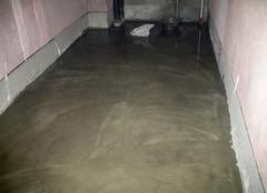 家庭卫生间防水做法 再也不用为漏水发愁