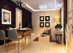 客厅地砖怎么搭配好看 专业的建议