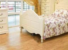 木地板颜色选择和哪些因素有关