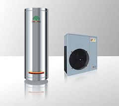 美的空气能热水器有哪些优点 安全可靠