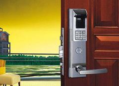密码防盗门有何优点 是现代流行趋势?