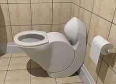 卫生间漏水维修策略有哪些 不用花钱找人修