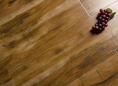 地板装修时应该注意的问题 这些问题一个都不能少