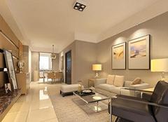 室内装修风格介绍 六种特色风格给到你
