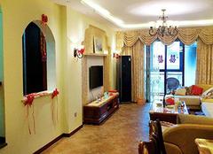 室内装修前期工作内容 带你详细了解工作流程