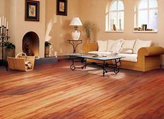 地板装修注意事项有哪些 地板防潮方法