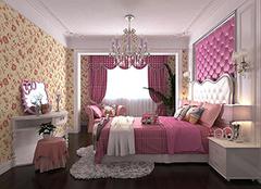 儿童房床头软包价格 儿童房床头软包制作方法