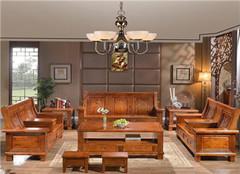 客厅风水禁忌注意事项有哪些 沙发怎么摆放好呢
