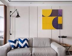 立邦漆怎么样 立邦室内墙面漆选购误区