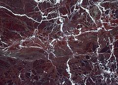 天然石材种类有哪些 有哪些材质特点