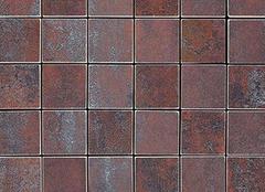 通体砖有哪些优缺点 你真的了解它吗