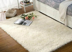 羊毛地毯好吗 它是如何清洗的呢