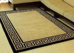 羊毛地毯怎么保养才好 羊毛地毯的保养方法