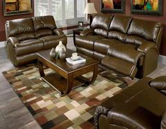 真皮沙发如何保养 新真皮沙发首次护理怎么做