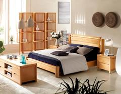 实木家具的保养方法有哪些 上蜡有什么需要注意的地方